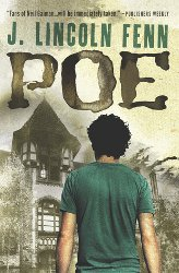 POE by J. Lincoln Fenn (Amazon Breakthrough Novel Award)