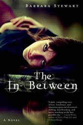 THE IN-BETWEEN by Barbara Stewart