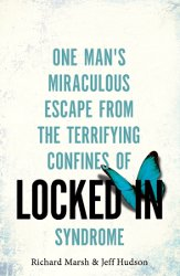 LOCKED-IN by Richard Marsh