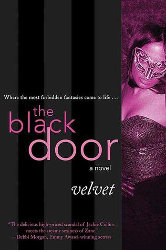 VELVET - THE BLACK DOOR SERIES