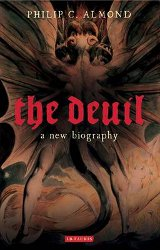 THE DEVIL: A New Biography by Philip C. Almond