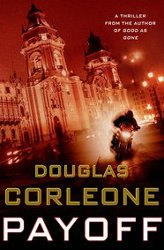 PAYOFF by Douglas Corleone