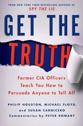 GET THE TRUTH by Philip Houston, et al.